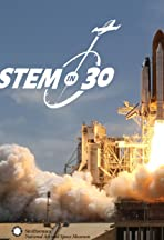STEM in 30