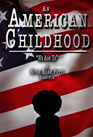 an american childhood 1 An american childhood: part one  my dad didn't move to american until i was halfway through the seventh grade and even then he was working in raleigh, two hours away, so he stayed at my other uncle's house in durham, nc, during the week.