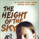 Height of the Sky (1999)
