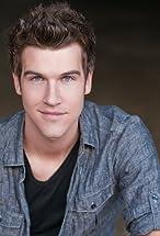 Ben Bledsoe's primary photo