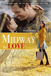 Midway to Love (2019)