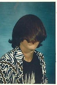 Primary photo for Dan Kapelovitz