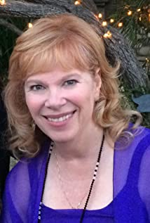 Lynnanne Zager Picture