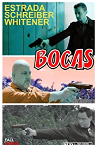 Primary photo for Bocas