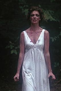 Marilyn Hamlin nude 300