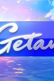 Getaway (1992)