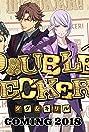 Double Decker! Doug & Kirill (2018) Poster