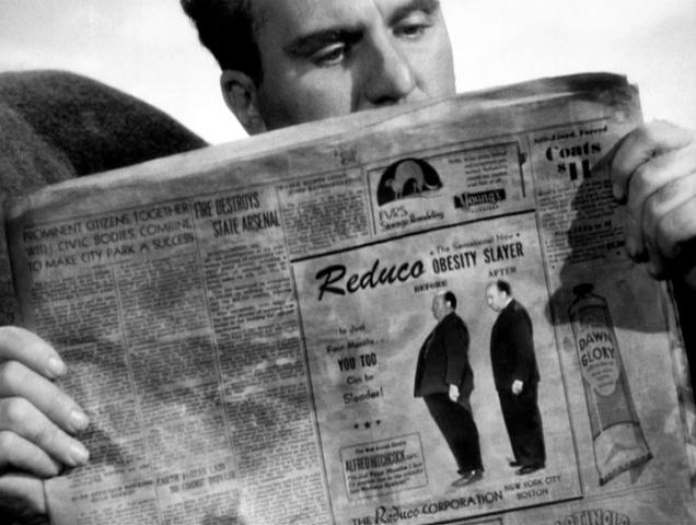 Image result for photos of william bendix in lifeboat