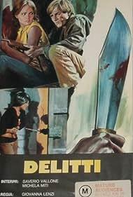 Delitti (1987)