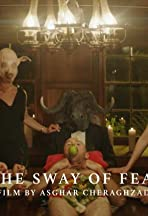 The Sway of Fear