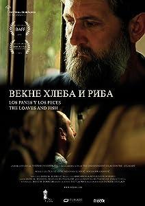 English movie website free watch Vekne hleba i riba [320p]