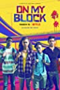 On My Block (2018) Poster