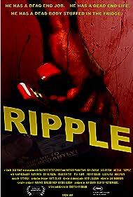 Ripple (2015)