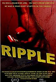 Ripple Poster