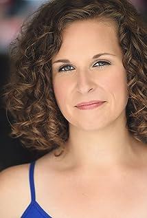 Lynne Marie Rosenberg Picture