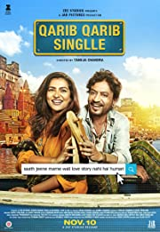 Qarib Qarib Singlle 2017 Subtitle Indonesia DVDRip 480p & 720p