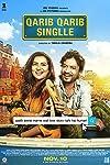 Box Office: Shaadi Mein Zaroor Aana pips Qarib Qarib Singlle in Week 5