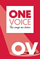 One Voice: The Songs We Share