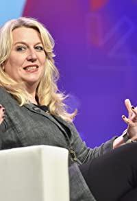 Primary photo for Cheryl Strayed