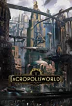 Acropolisworld