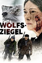 La tuile à loups Poster
