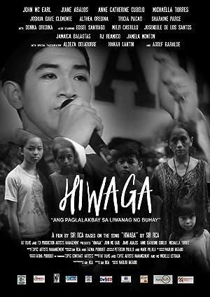Hiwaga: Ang paglalakbay sa liwanag ng buhay
