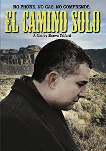 Download for free El Camino Solo by [480p]