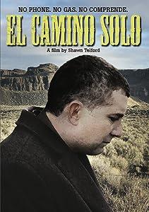 The movies pc downloads El Camino Solo [flv]