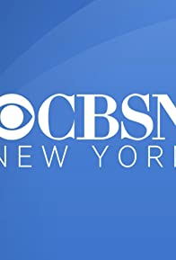 Primary photo for CBS News Sunday Morning