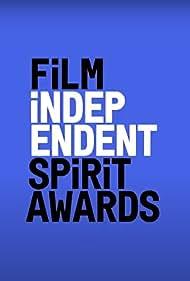 The 2009 Independent Spirit Awards (2009)