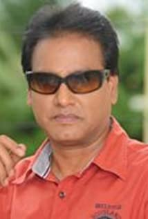Ravi C. Kumar Picture