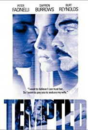 ##SITE## DOWNLOAD Tempted (2002) ONLINE PUTLOCKER FREE
