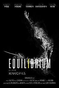 Primary photo for Equilibrium