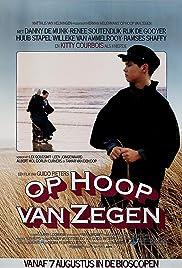 Op hoop van zegen(1986) Poster - Movie Forum, Cast, Reviews