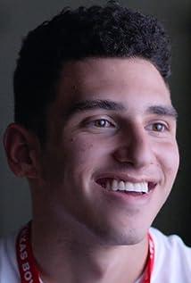 Ben Feinstein Picture