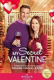 My Secret Valentine Movie