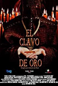 Primary photo for El clavo de oro