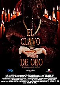 Movies website for free download El clavo de oro [1080p]