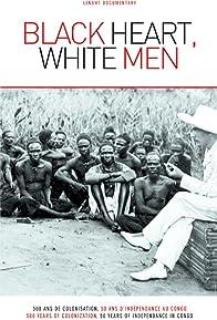 Primary photo for Black Heart, White Men