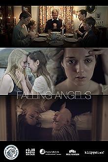 Sum einglar vit falla (2014)