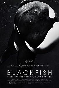 Downloadable movies clips Blackfish USA [[480x854]