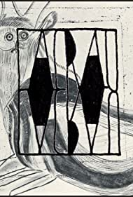 Lacrau (2013)