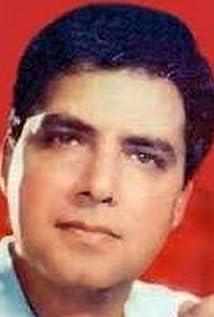 Santosh Kumar Picture