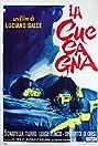 La cuccagna (1962) Poster