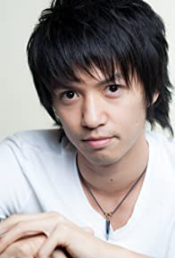 Primary photo for Toru Uchikado