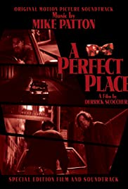 A Perfect Place(2008) Poster - Movie Forum, Cast, Reviews