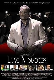 Love N Success (2015)