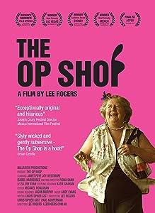 HD movie clip download The Op Shop [iPad]