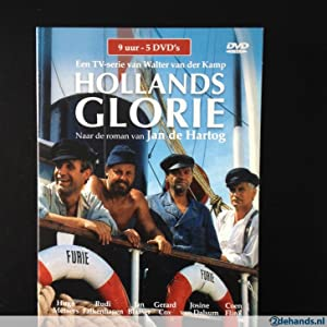 Freemovies download Hollands glorie by [360p]