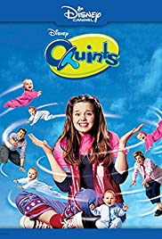 Quints (TV Movie 2000) - IMDb
